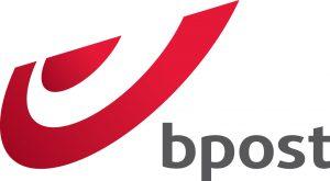 BPost intégré désormais à vos e-commerces