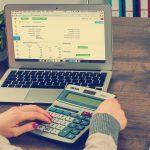 Liaison comptable