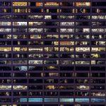 Office Light - Bureau virtuel